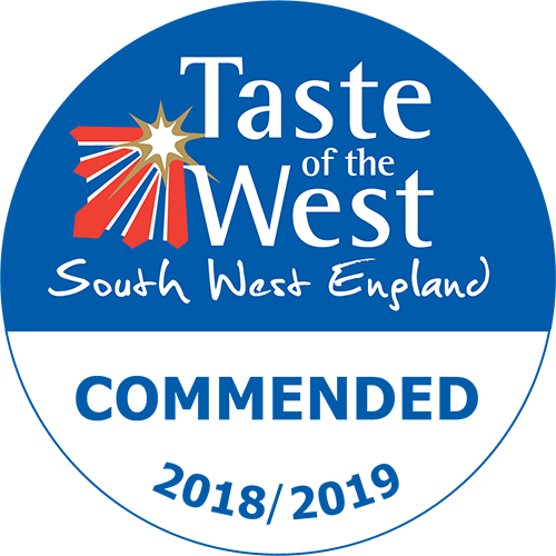 Hankridge Arms - Commended Best South West Dining Pub